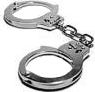 handcuffs-trans