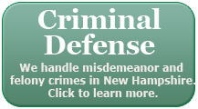 nh-criminal-defense-lawyer-button