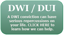 nh-dwi-lawyer-button